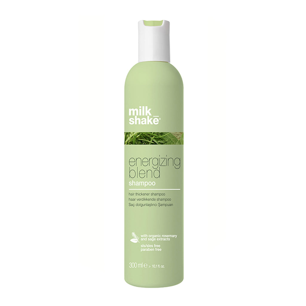 milk shake Engergizing Blend Shampoo - Haircare Superstore
