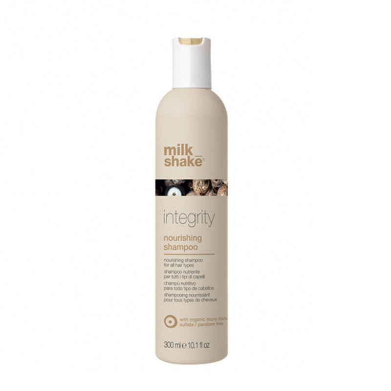 milk shake Integrity Nourishing Shampoo 300ml - Haircare Superstore