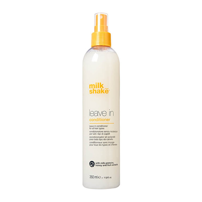 milk shake Leave-In Conditioner - Haircare Superstore