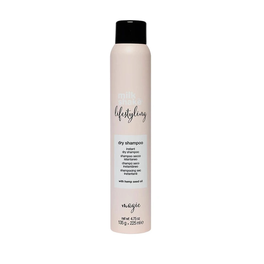milk_shake Lifestyling Dry Shampoo - Haircare Superstore