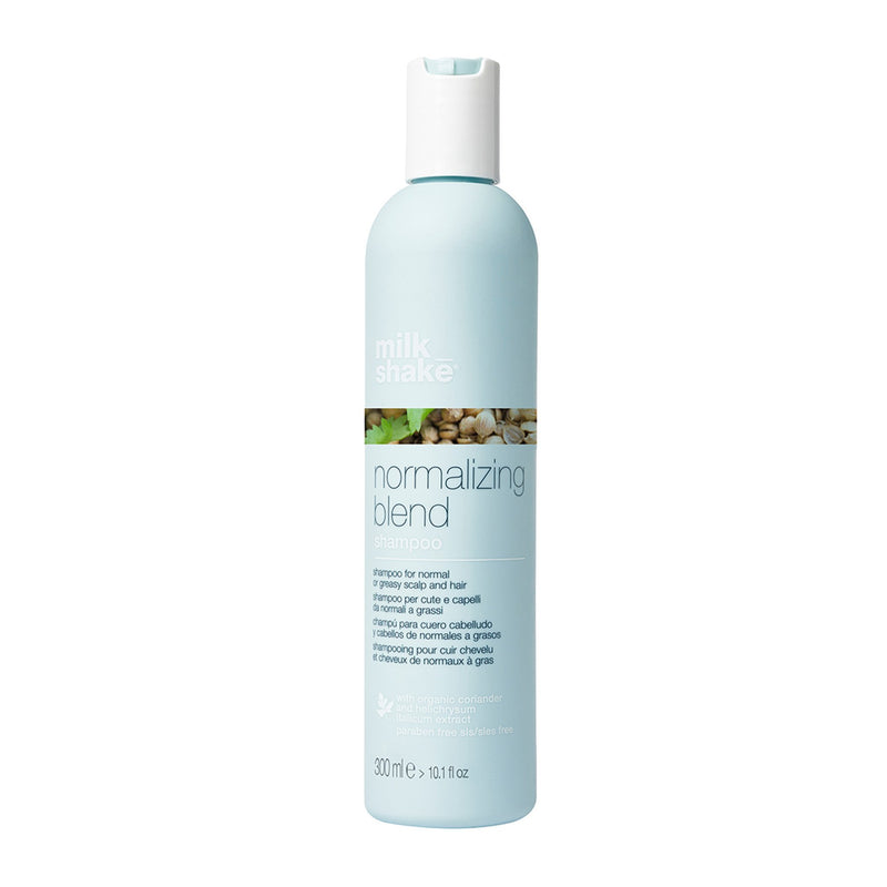 milk shake Normalizing Blend Shampoo - Haircare Superstore