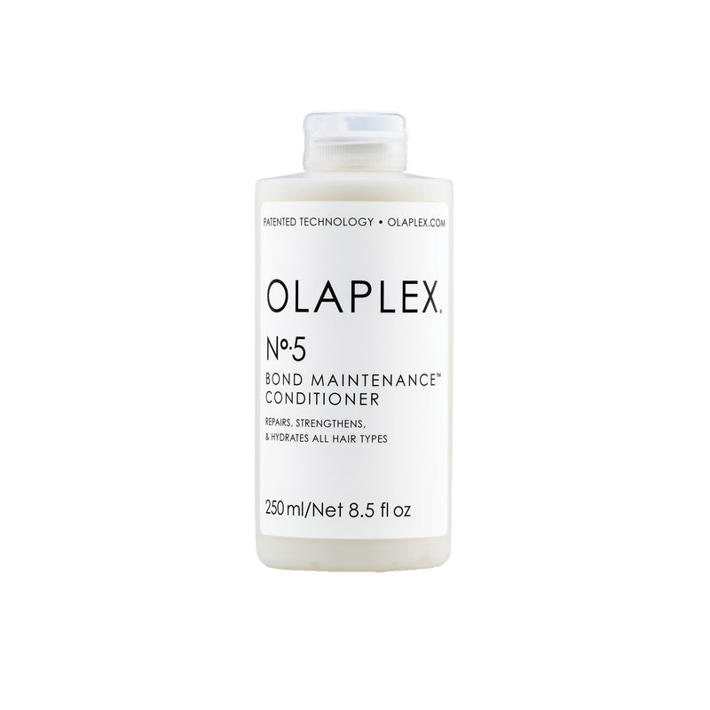 Olaplex No.5 Bond Maintenance Conditioner - Haircare Superstore