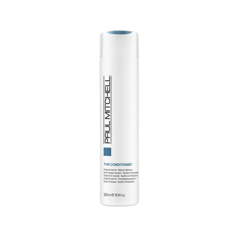 Paul Mitchell The Conditioner - Haircare Superstore