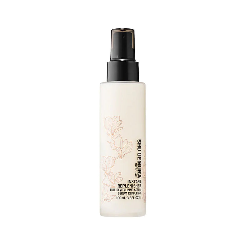 Shu Uemura Instant Replenisher Full Revitalizing Serum - Haircare Superstore
