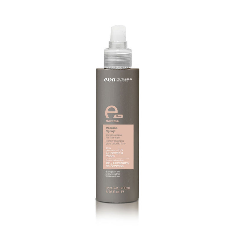 Volume Spray - Haircare Superstore