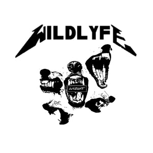 WildlyfeClothing