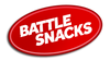 battle snacks logo battle oats battle bites battle logo