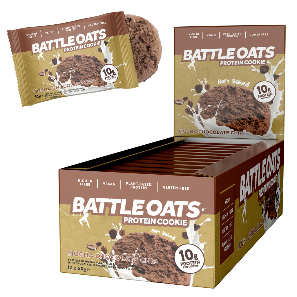 battle oats cookies vegan cookies vegan snacks