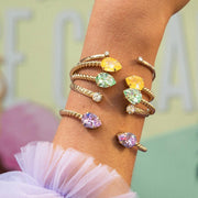Mini Drop Bracelet / Sunshine Delite