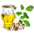 Moringa Oil Benefits: Top Benefits of Moringa Oil for a Healthy Skin