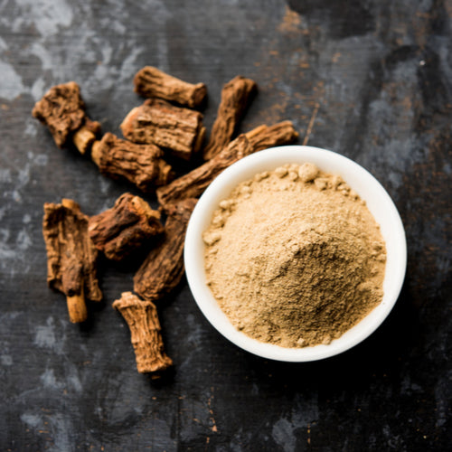 Neem Bark Powder