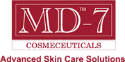 MD-7 Advanced Skincare Solutions