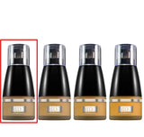 BB Liquid Foundation SPF 15