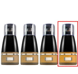BB & CC Liquid Foundation SPF 15