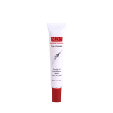 New Arrivals - Eye Cream Q10
