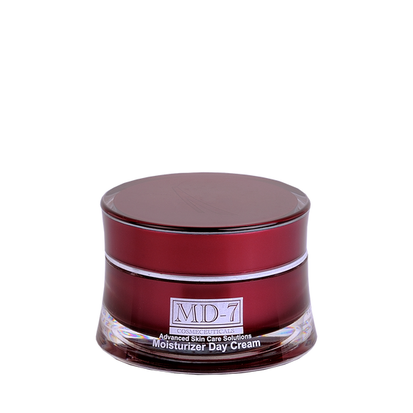 Moisturizer Day Cream