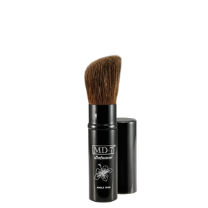 WRp#05 - Retractable Brush - Sable Hair (50% Off)