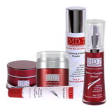 Brightening Solutions Set