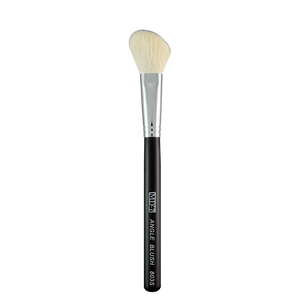 W803S - Angle Brush - Goat Hair (50% Off)