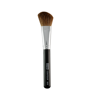 W806 - Contour Brush - Pony Hair (50% Off)