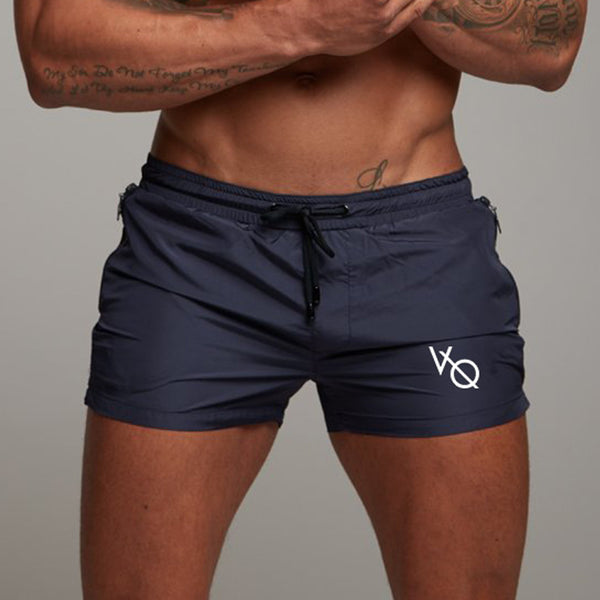 Men's Quick-drying Breathable Shorts