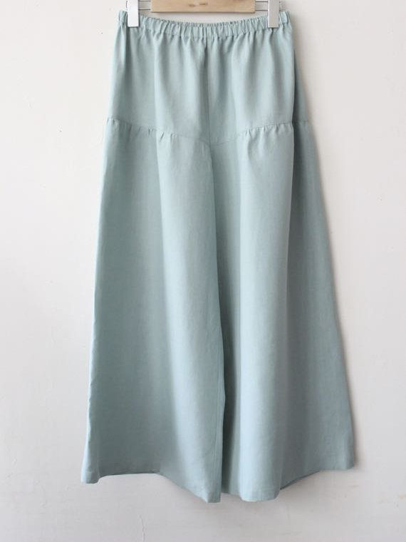 New Arrival Summer Casual Linen Pants
