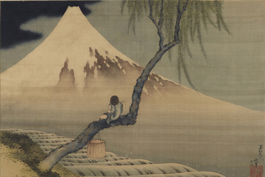 An Introduction to Ukiyo-e: A Short Film