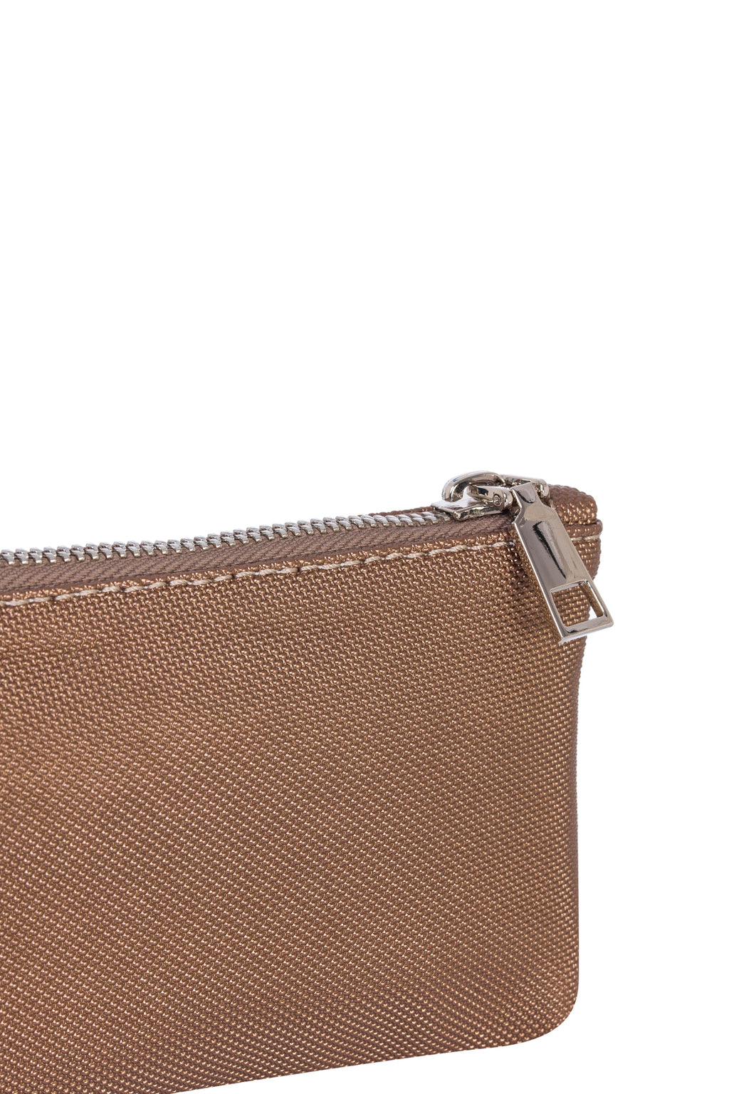 U-hide <br> Inner Pouch <br> Small - Gold