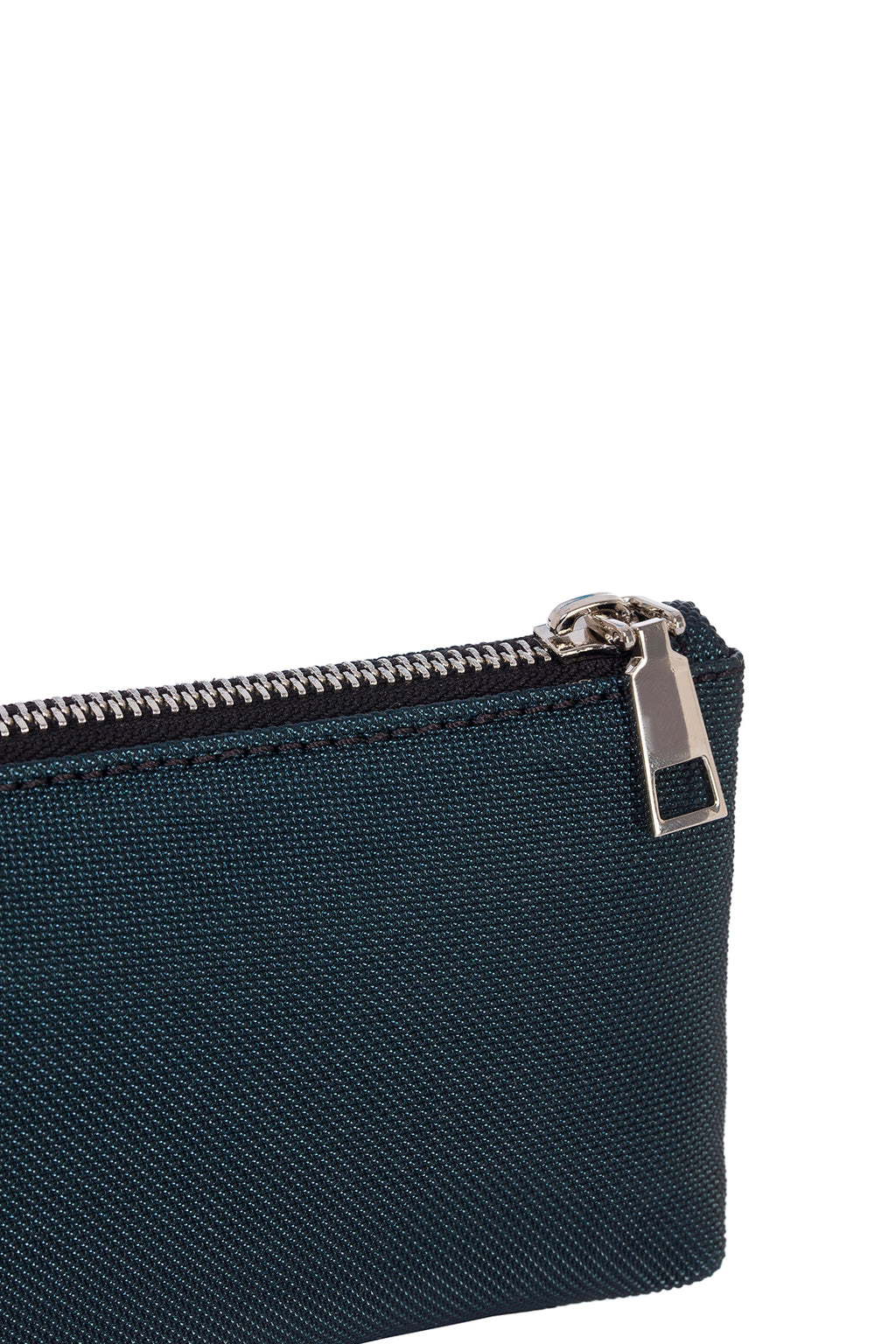 U-hide <br> Inner Pouch <br> Small - Emerald Green