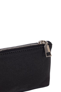 U-hide <br> Inner Pouch <br> Small - Black