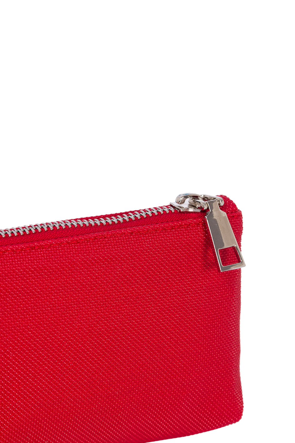 U-hide <br> Inner Pouch <br> Small - RED