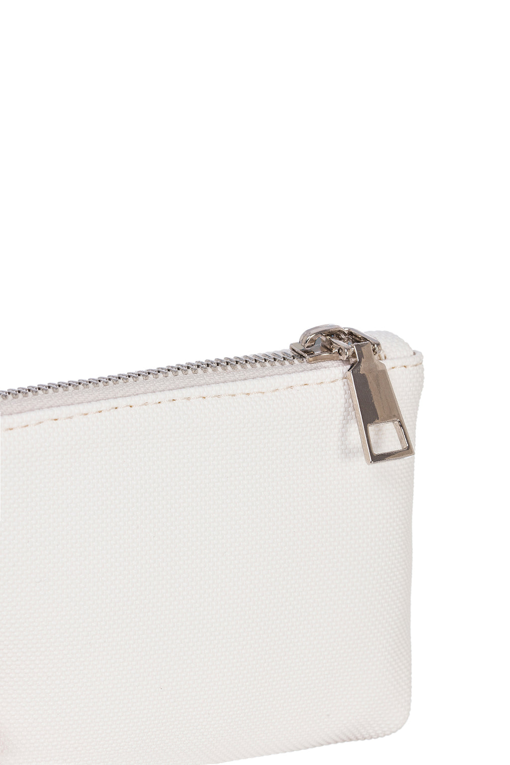 U-hide <br> Inner Pouch <br> Small - White Pearl