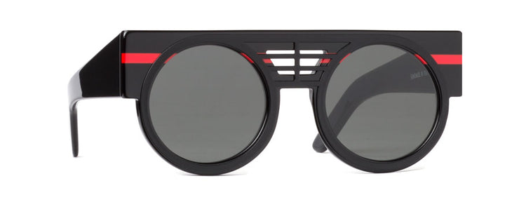 Marc Sunglasses by Peter & May