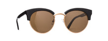 Jeisa Sunglasses by Peter & May