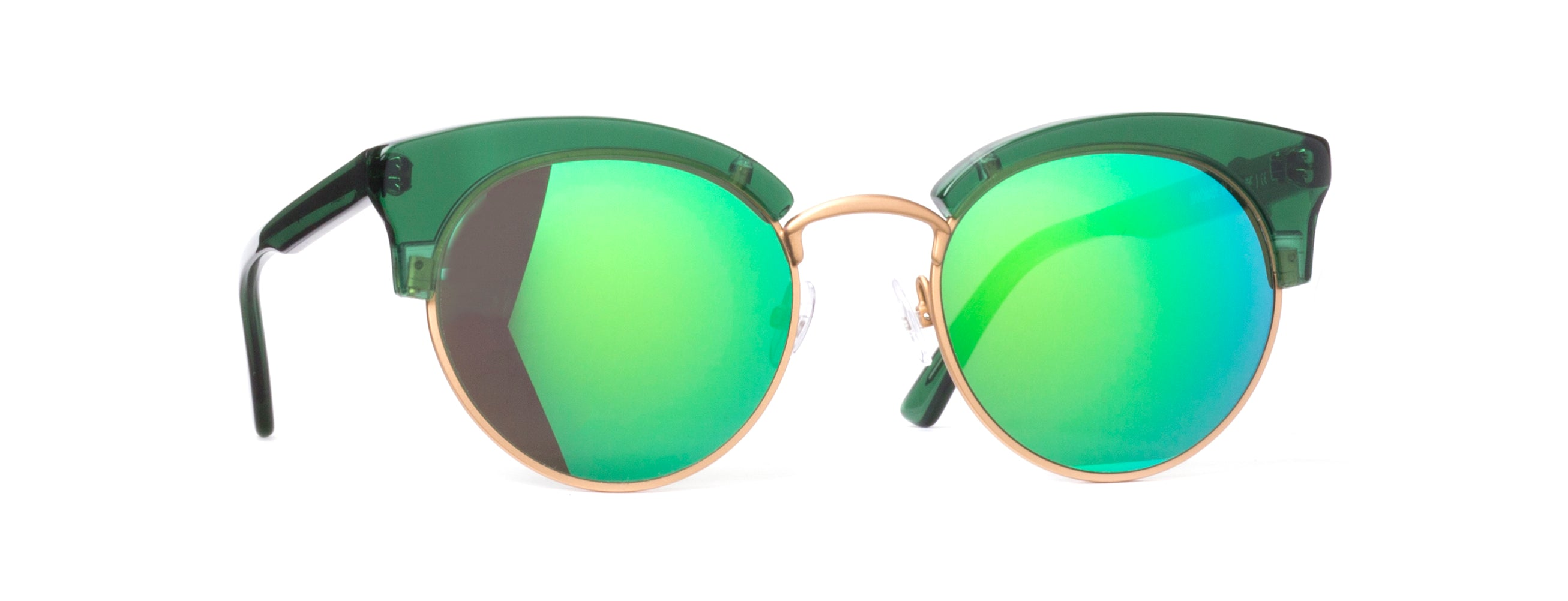 Laura Sunglasses by Peter & May