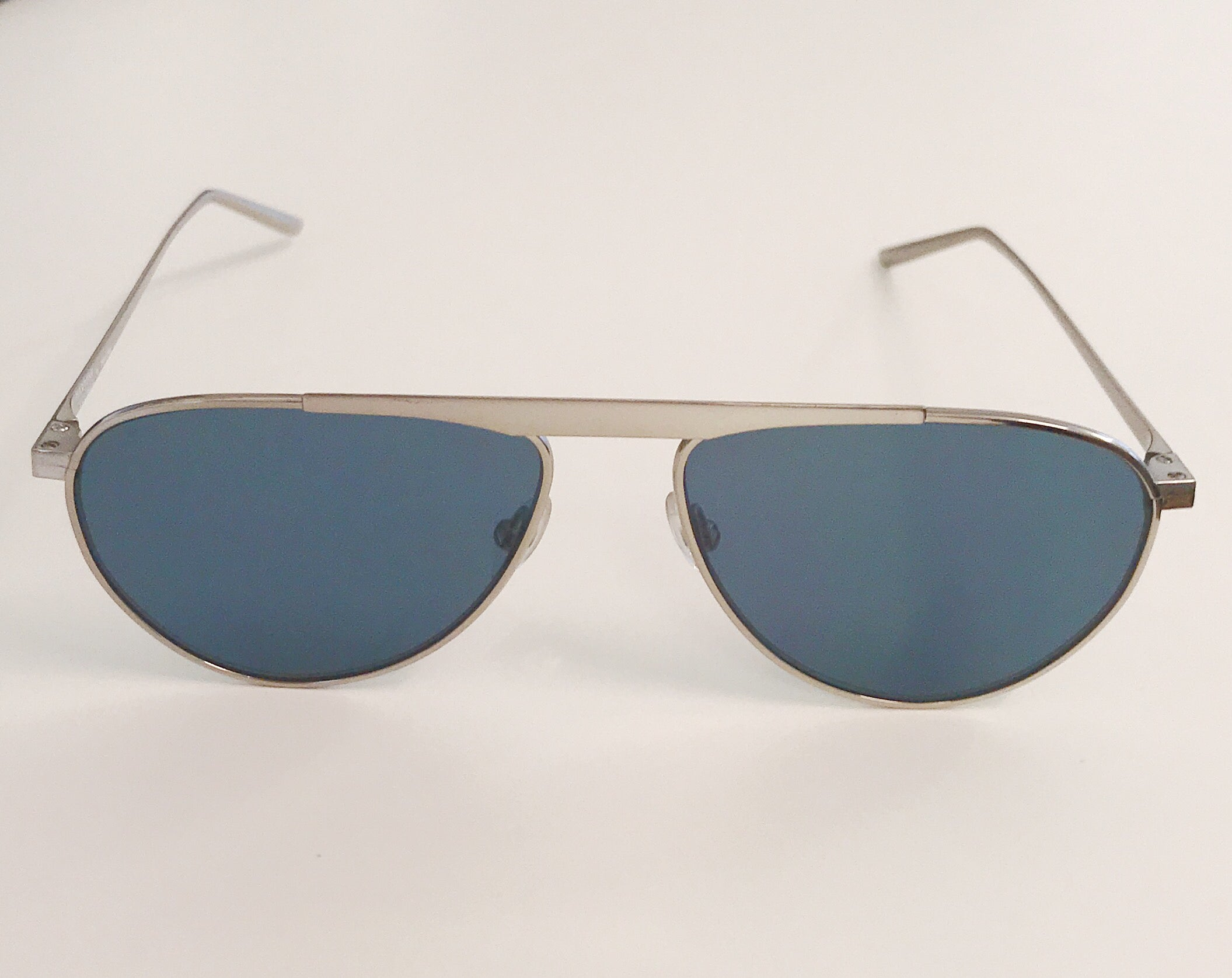 Eric Sunglasses by Peter & May
