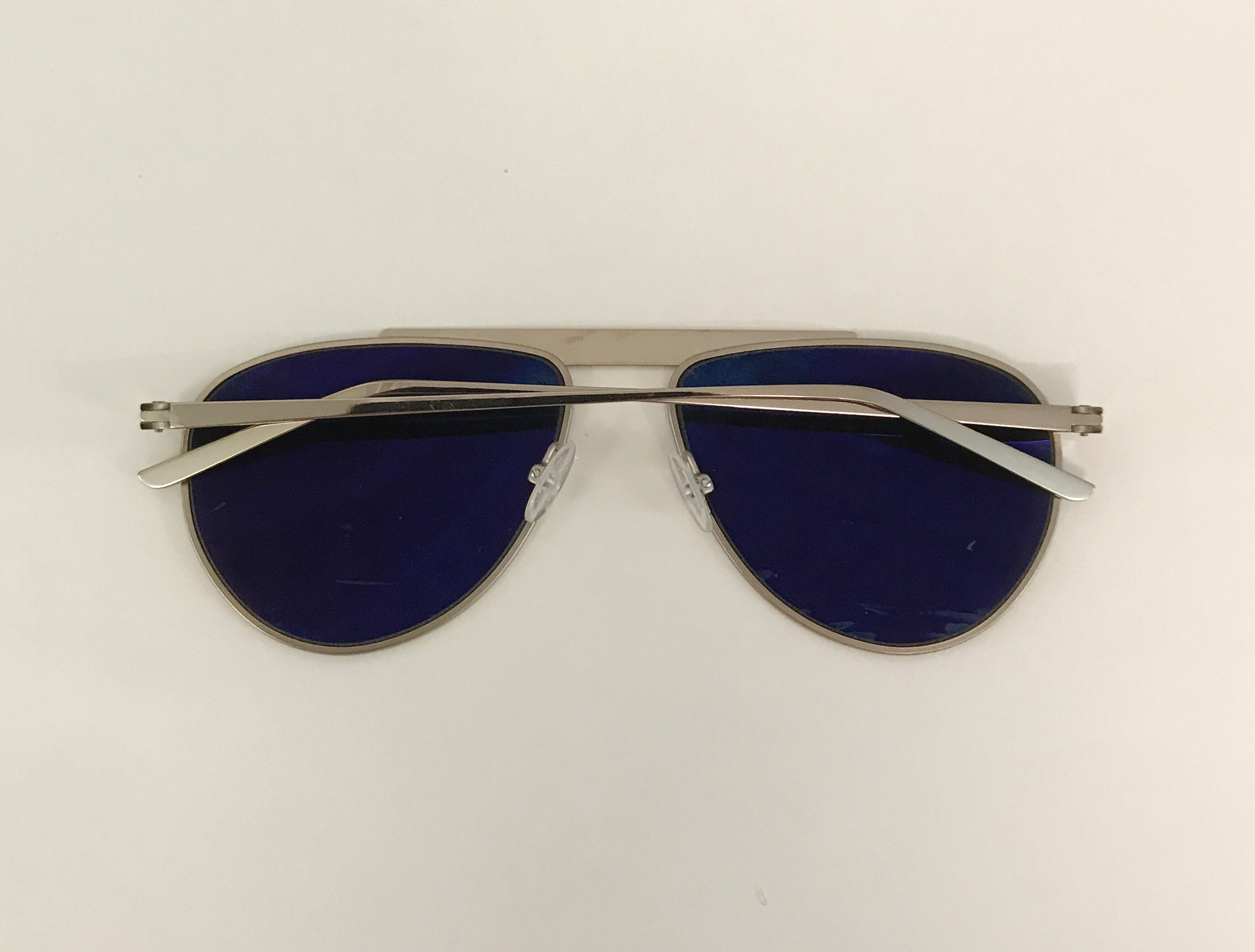 Stephen Sunglasses by Peter & May