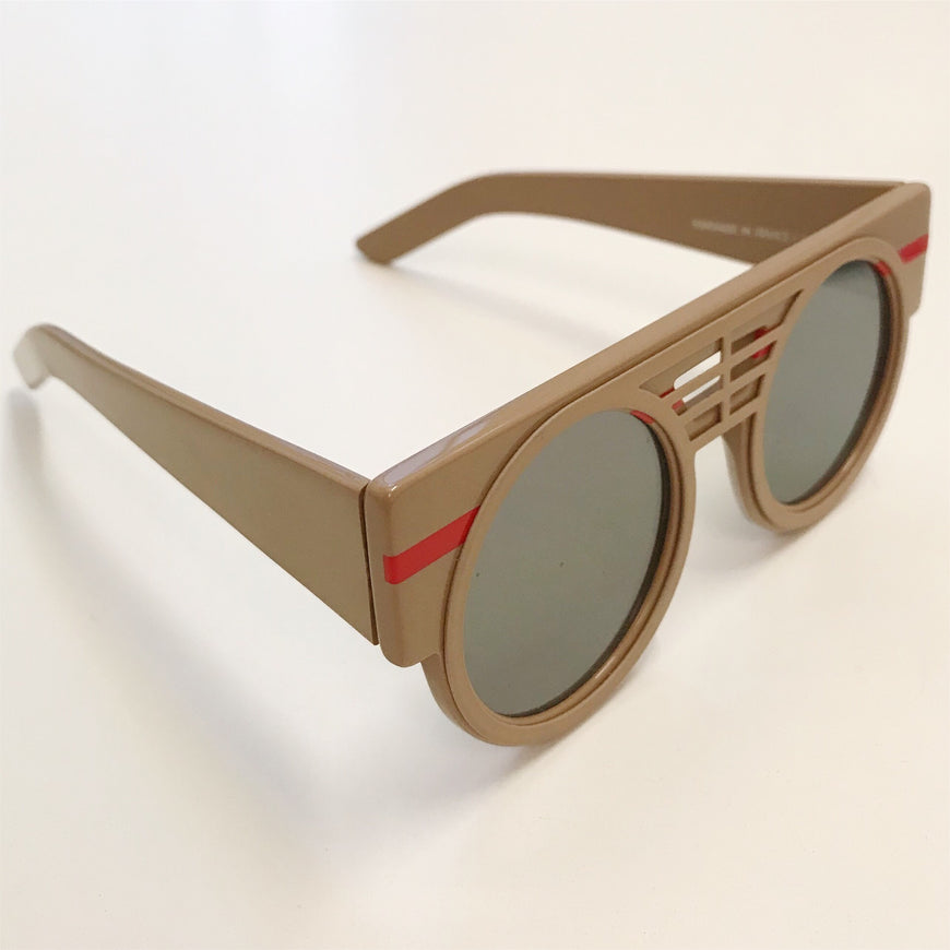 Ana Sunglasses by Peter & May