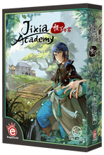 Load image into Gallery viewer, Jixia Academy