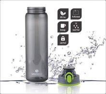 Load image into Gallery viewer, Santeco Lightweight Water Bottle BPA-free Tritan Plastic  500ml 800ml