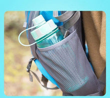 Load image into Gallery viewer, SUPER HUGE LARGE CAPACITY BPA Free Outdoor Water Big Sports Bottle Fitness Leak-proof XL XXL Extra