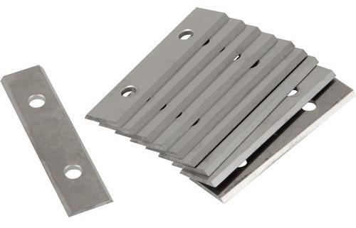Linbide scraper blades available online from Prime Tooling