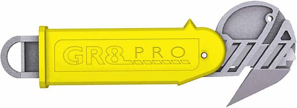 Buy cheap Gr8 Pro Safety knives online