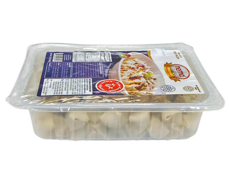 Turkish Dumplings (16 x 12 oz)