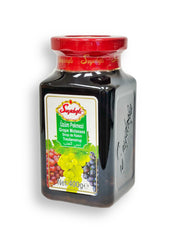 Grape Molasses (12 x 400 g)