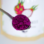 Load image into Gallery viewer, Pink Pitaya powder | Natural Food Colouring