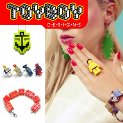 toyboy designs on smacs
