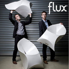 TOSCH-flux-chairs-smacs