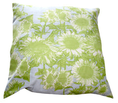 3GBSC Sunflower Scatter cushion
