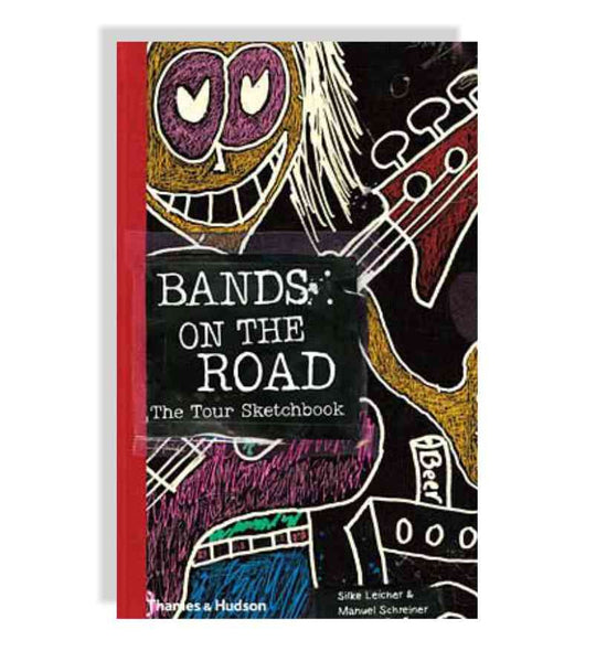 Bands of The Road